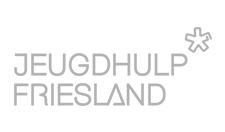 Jeugdhulp Friesland