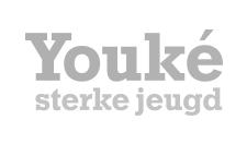 Youké